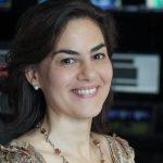 Sara Gobbato_foto per Medialaws 2014-2