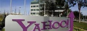 Post image for Alcune osservazioni (confuse e parziali) qualche settimana dopo l'ordinanza Yahoo