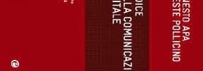 codice della comunicazione digitale copertina