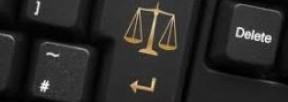 Giustizia Digitale: entro settembre kit informatici a 46 uffici giudiziari