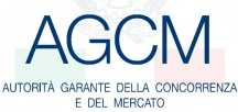 agcm-520x245
