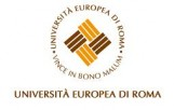 logo unier roma