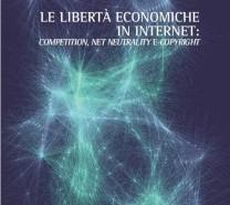 Le-libertà-economiche-in-internet-208x300