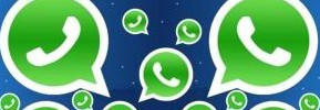 whatsapp-1-300x177