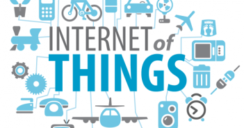 Internet-of-Things-Needs-IPv6-566x500-566x400
