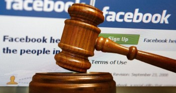 Facebook-Lawsuit2