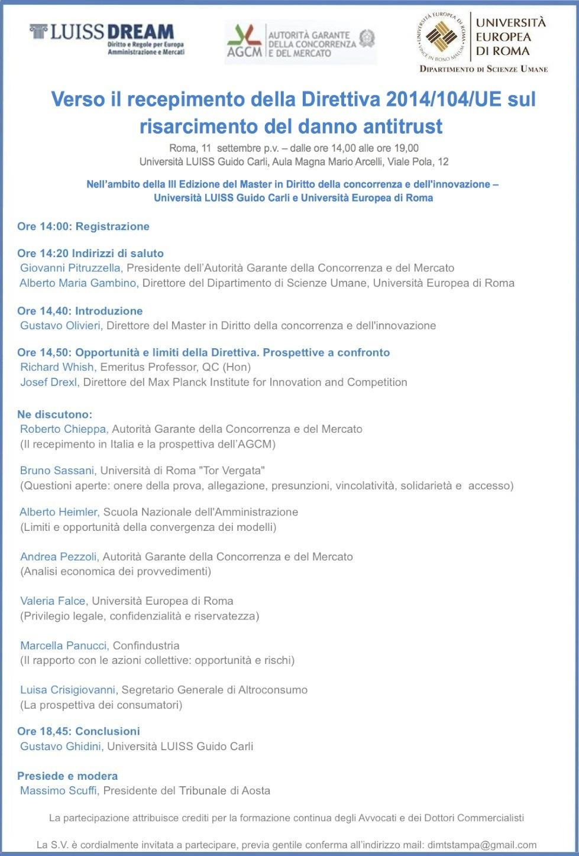 Locandina-Convegno-11-settembre-20152