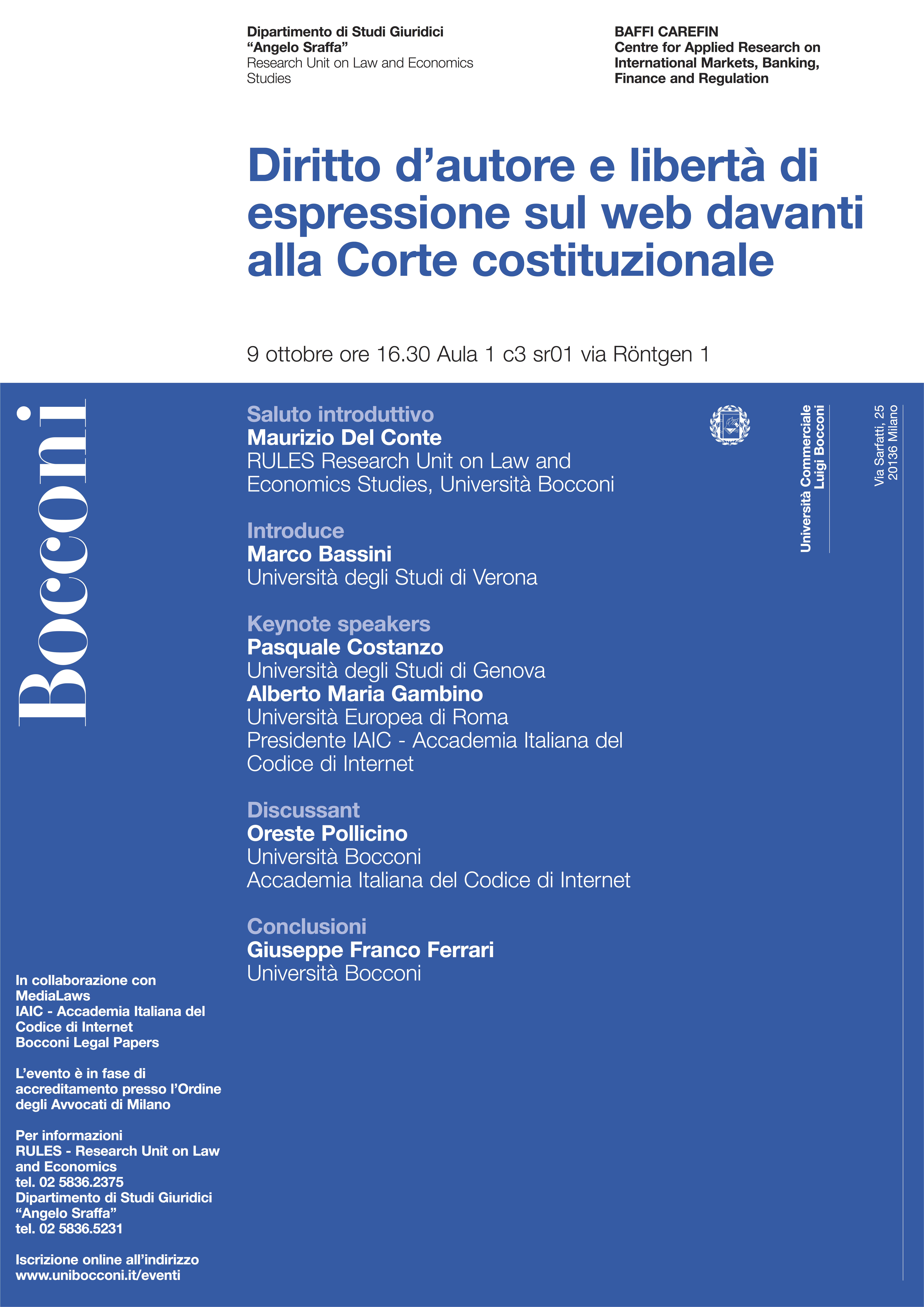 Poster9ottobre-2