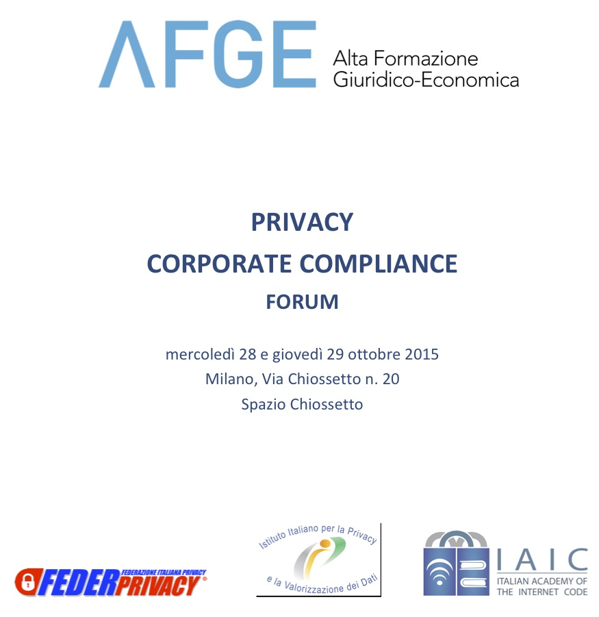 AFGE_privacy_brochure