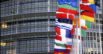 Photo: © Europen Parliament/P.Naj-Olearipietro.naj-oleari@europarl.europa.eu