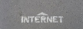 facilitate-internet-access