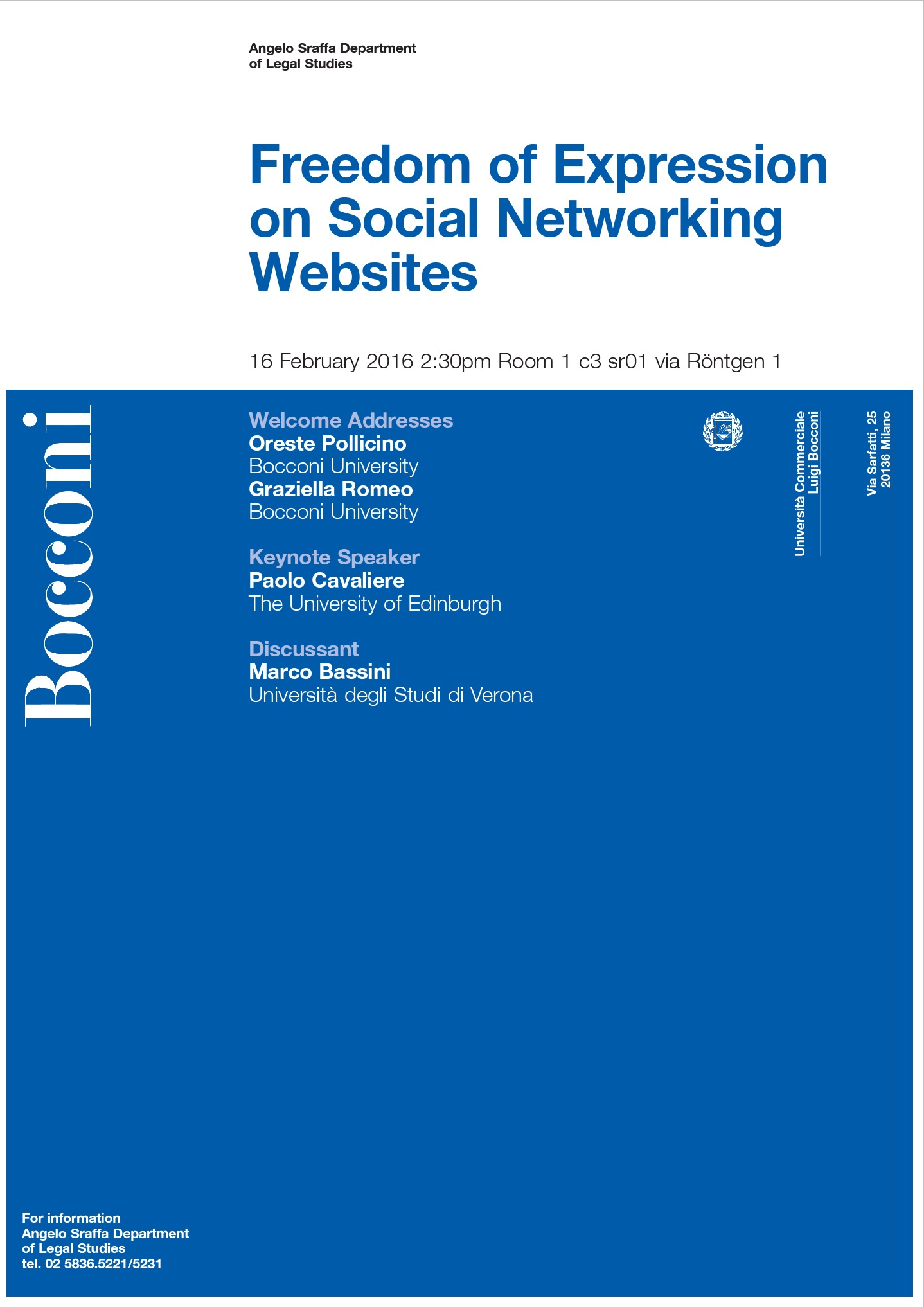 are social networking sites necessary Are social networking sites good for our society read pros, cons, and expert responses in the debate.