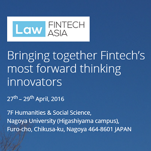 2016 Fintech Law in Asia_banner