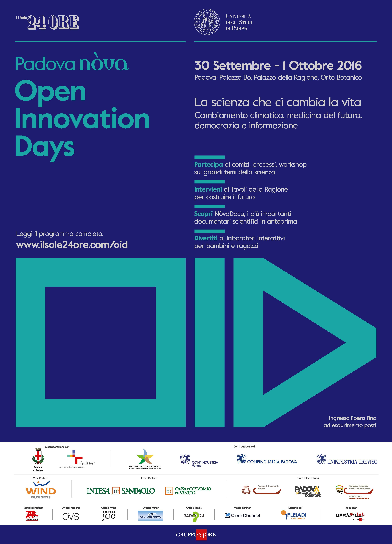 Locandina-Open-Innovation-Days (1)