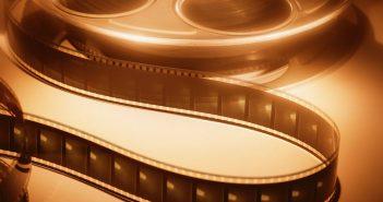 cinema-1024x819