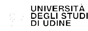 uni_udine