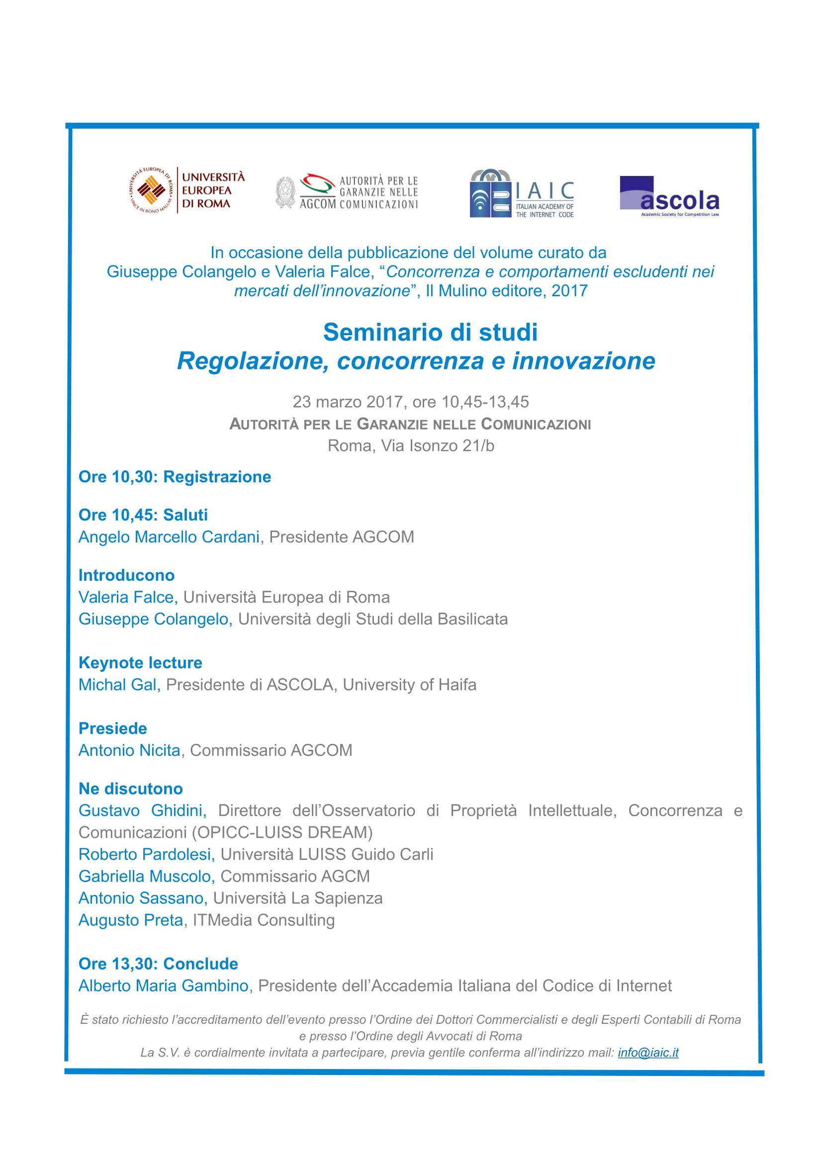 seminario-studi-regolazione-concorrenza-e-innovazione_23-marzo-2017_agcom1-1