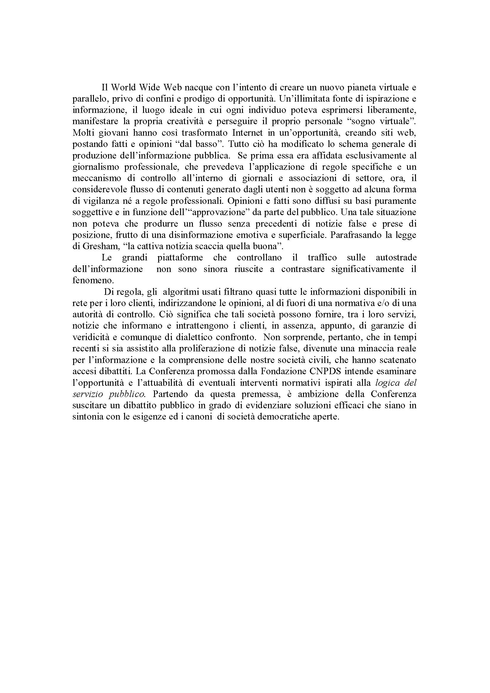 fake-news-programma_pagina_2
