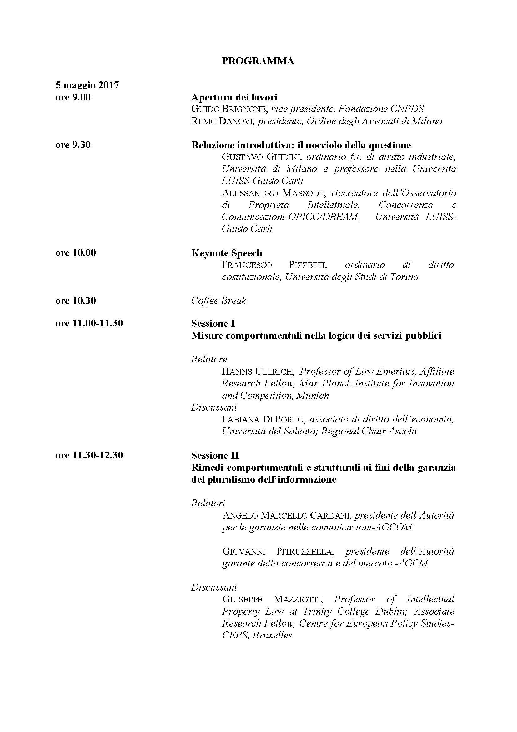 fake-news-programma_pagina_3