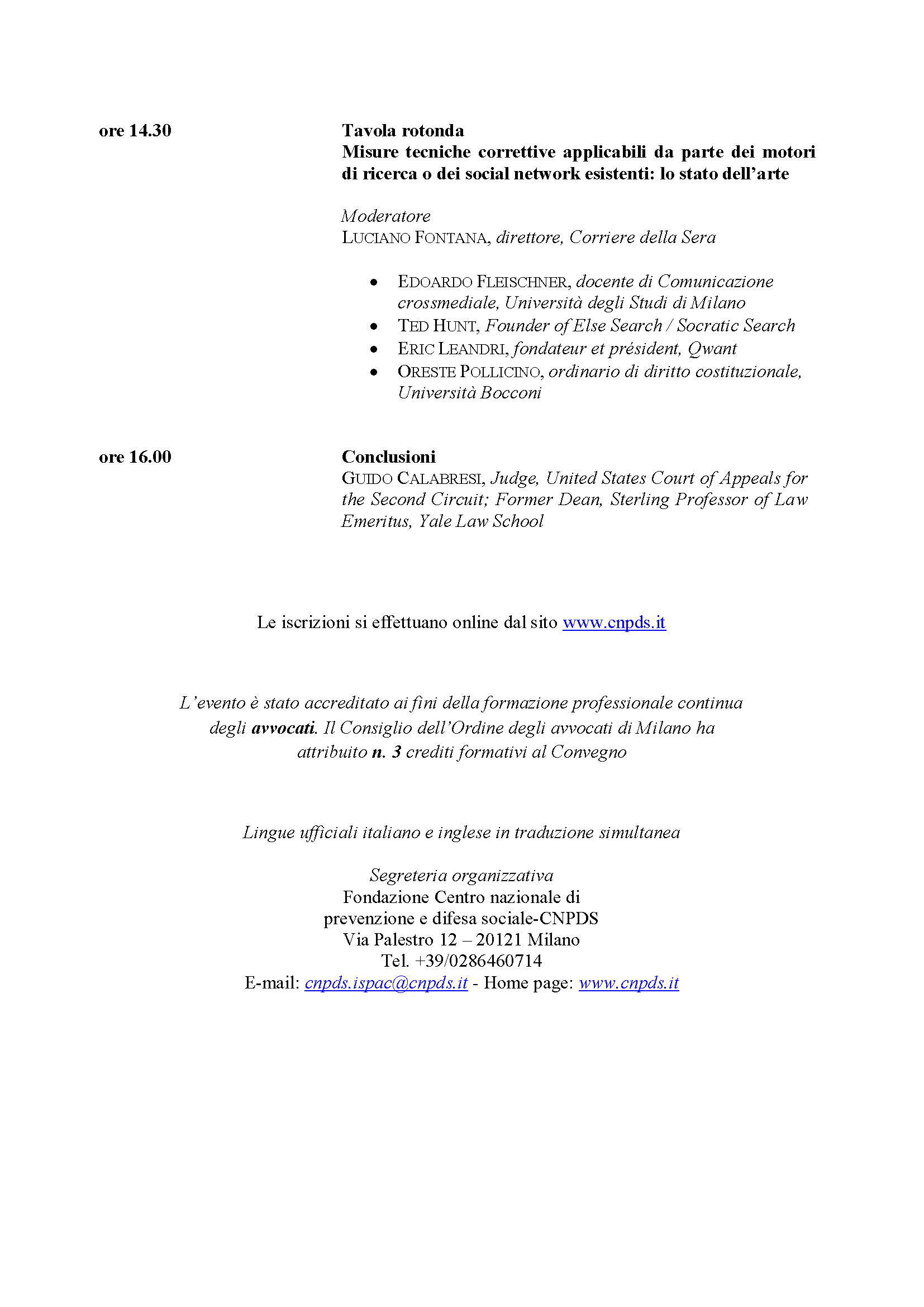 fake-news-programma_pagina_4
