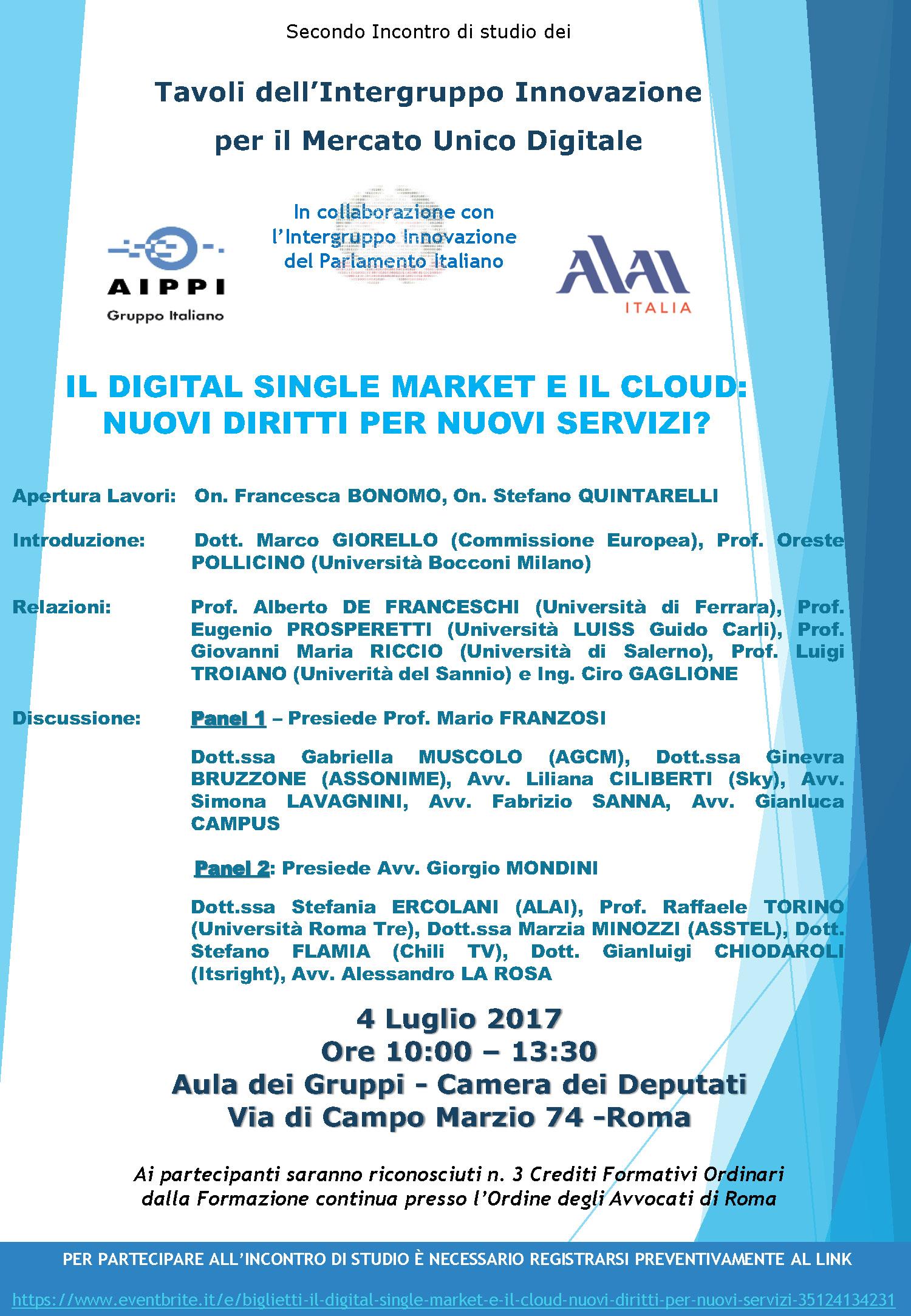 secondo-incontro-tavoli-intergruppo-innovazione-4-luglio-2017-finale-1-1