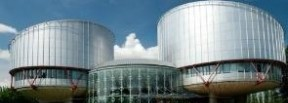 corte-europea_interna