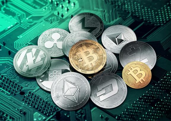 Bitcoin: approvato un ETF in Europa - The Cryptonomist